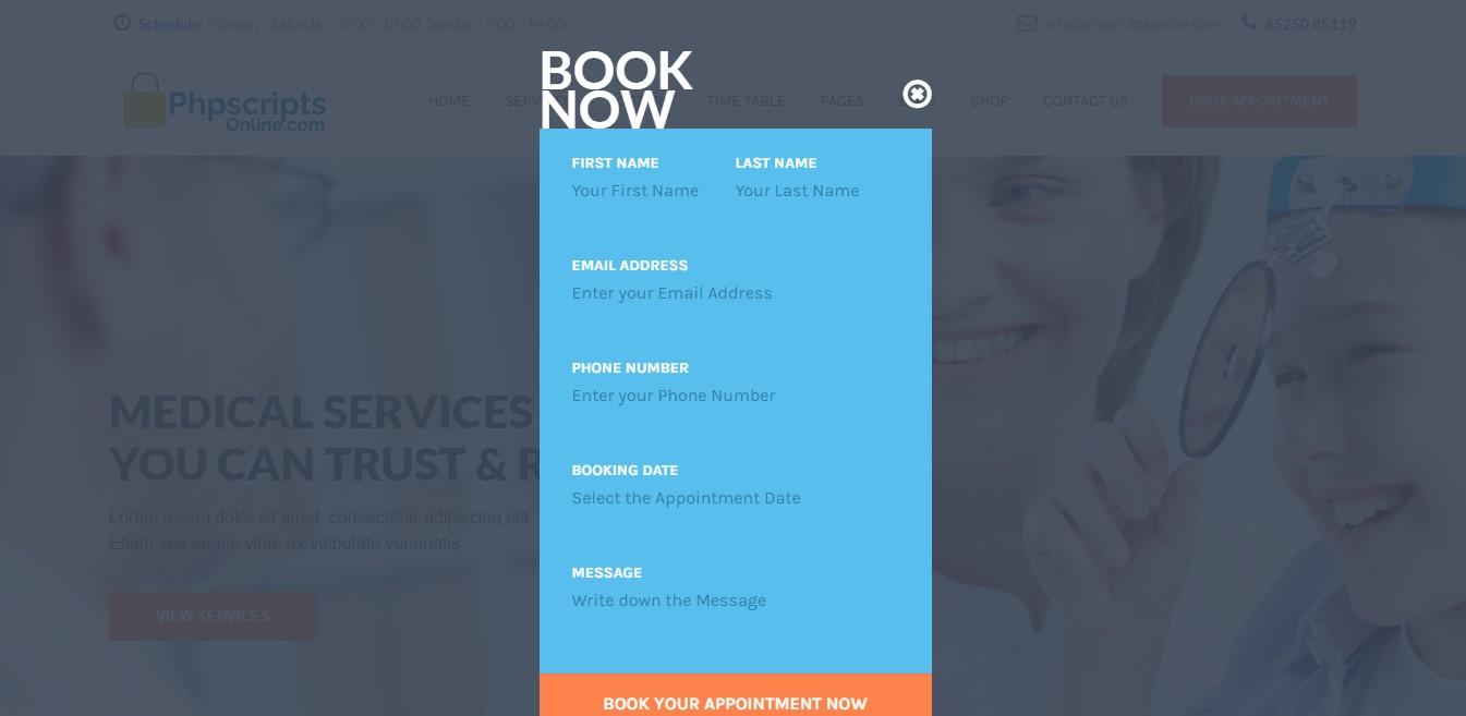 Dating website script download pdf 5