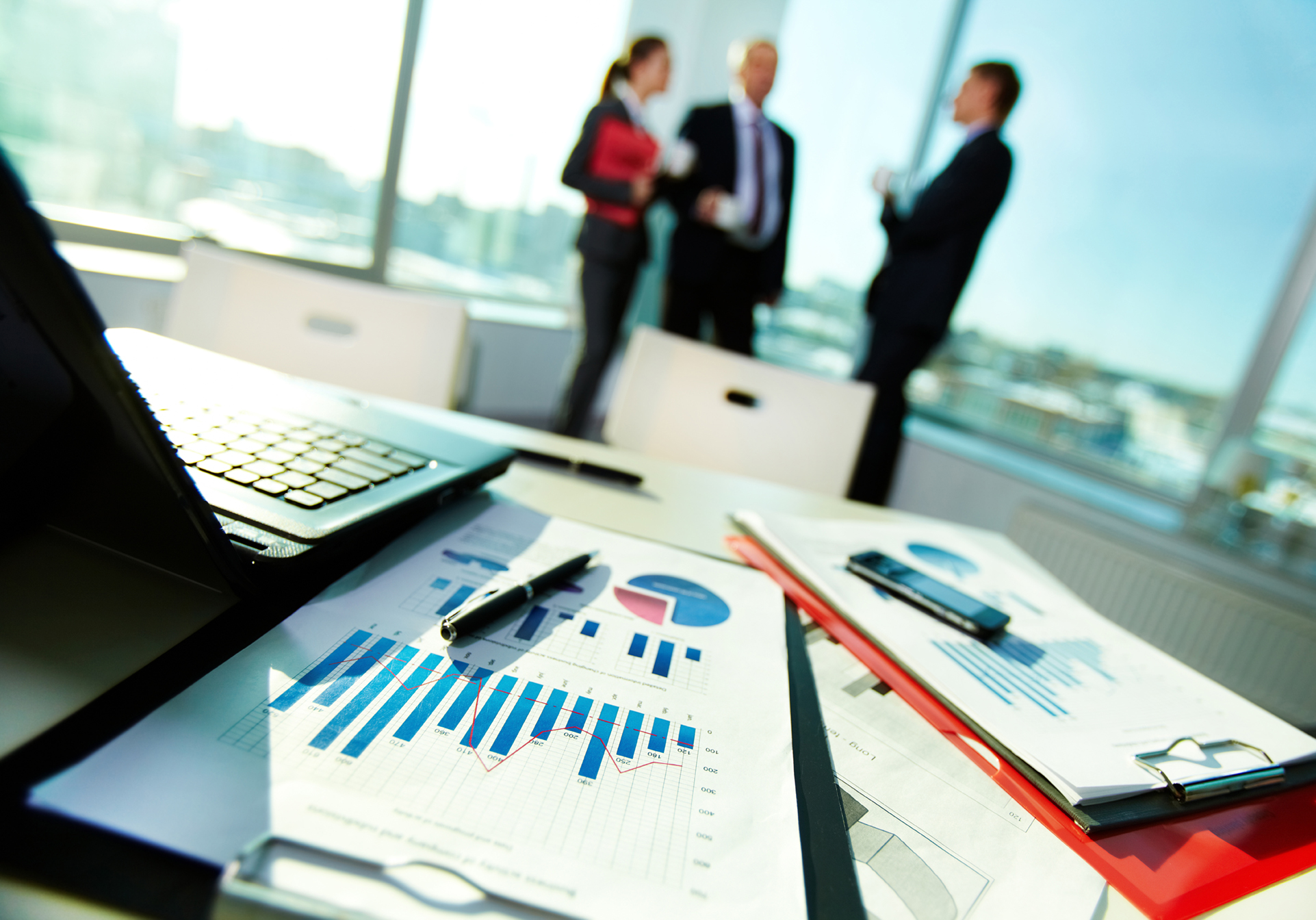 php based accounting management  online accounting script