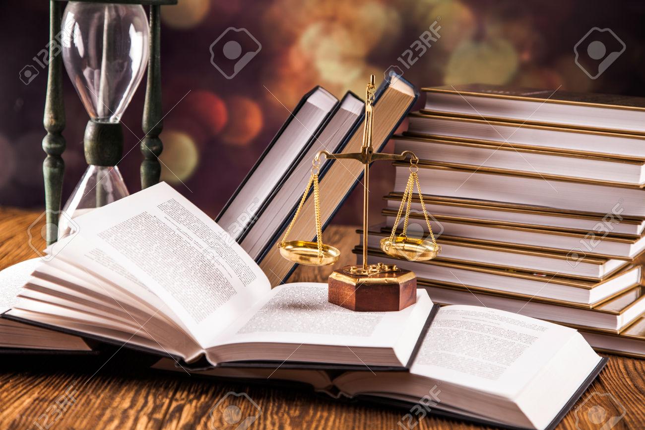 Lawyer Directory Script