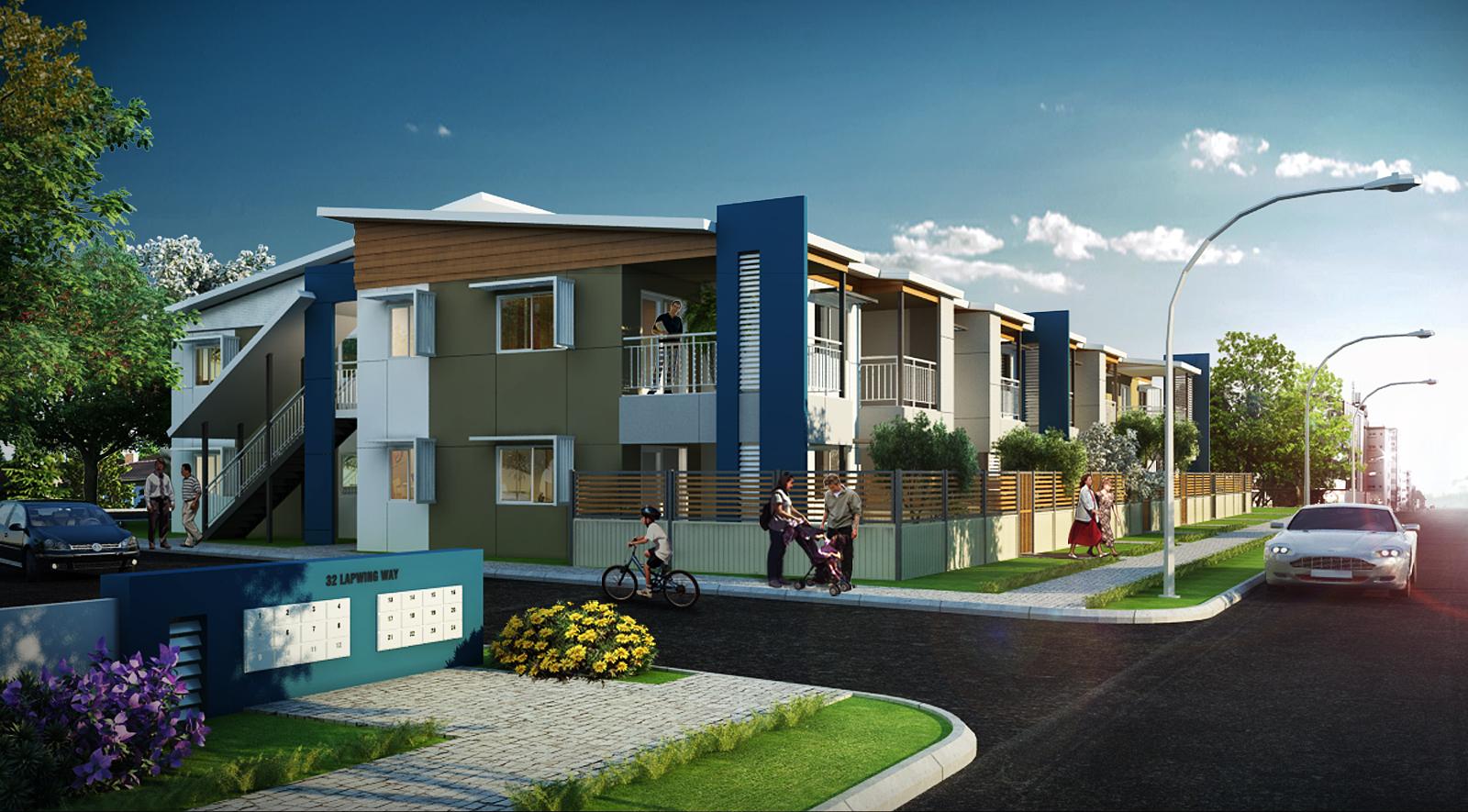 Real estate script property listing script property for Estate designs