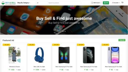olx-buy-sell-script