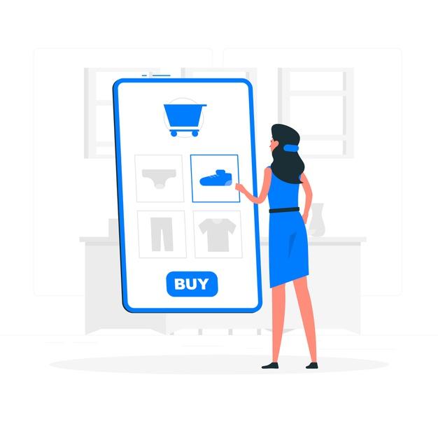 Buy PHP Script