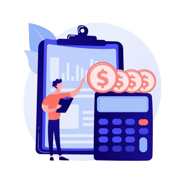 online calculators